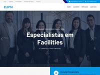 elipsi.com.br
