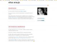 elisaaraujo.com.br
