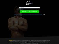 eliteboy.com.br