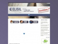 elisil.com.br