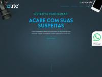 elitedetetives.com.br