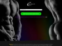 Elite Club - Anúncios de TGatas, Transexual, Travestis, Trans, Garotas de programa, Gp, Executivo, Fotos sensuais, vídeos, Big Dick