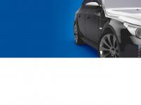 elitec.com.br