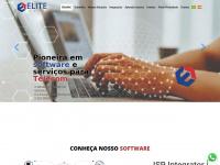 elitesoft.com.br