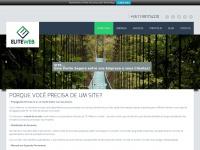 eliteweb.com.br