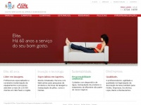 elitelavanderia.com.br