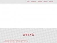 elizachurrasqueiras.com.br