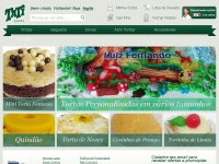 tatidoces.com.br