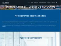 envvio.com