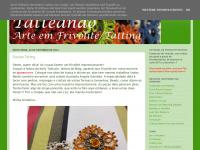 tatteando.blogspot.com
