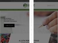Sisdf.com.br - Home