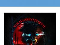 nerdtec.net