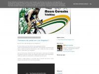maurocavanha.blogspot.com