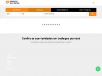 Imobiliariamadrededeus.com.br