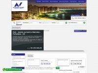 aldemarnunesimoveis.com.br