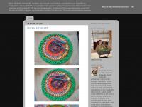 daquipraliideias.blogspot.com