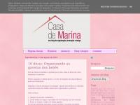 casademarina.blogspot.com
