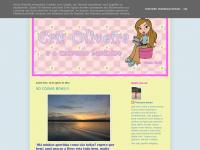 tianeoliveira.blogspot.com