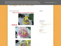 alugaevende.blogspot.com