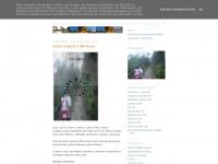 360g.blogspot.com