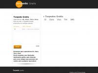torpedo-gratis.org