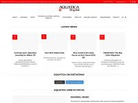 aquatica.ca