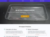 jrembalagem.com.br