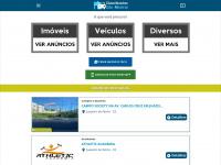 classificadosmiseria.com.br