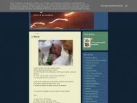 wiguelnuno.blogspot.com