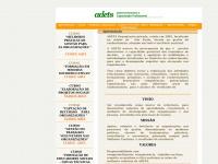 adets.com.br