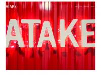 atake.com.br