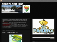adrcpardieiros.blogspot.com