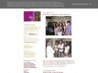 osteuslivros.blogspot.com