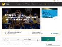 Câmara Municipal de Viseu