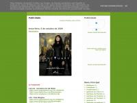 ostresmanes.blogspot.com