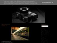 folkromanticvision.blogspot.com