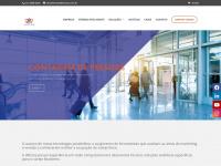 3rcorp.com.br