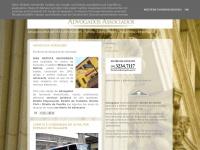 advocaciasorocaba.blogspot.com