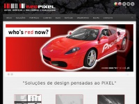 red-pixel.pt