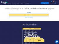 Telemóveis, Chamadas Internacionais a Partir | Lycamobile