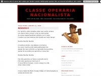 operariosnacionalistas.blogspot.it