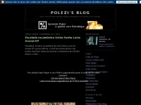 polezipoker.blogspot.it