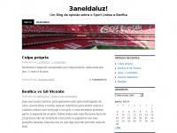 3aneldaluz.wordpress.com