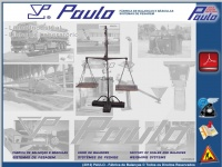 balancas-paulo.com