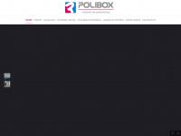 polibox.pt