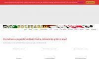 solitario.com.pt