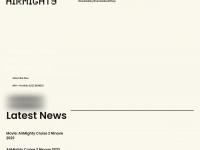 airmighty.com