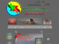 ornitofilia.pt