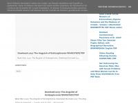 franbilro.blogspot.com
