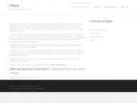 fnva.com.br